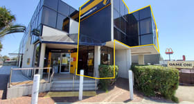 Offices commercial property for lease at 2 & 4/1356 Gympie Road Aspley QLD 4034