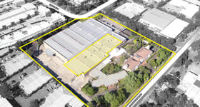 Showrooms / Bulky Goods commercial property for lease at Castle Hill NSW 2154