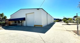 Factory, Warehouse & Industrial commercial property for lease at 70 Mitchell Road Cardiff NSW 2285