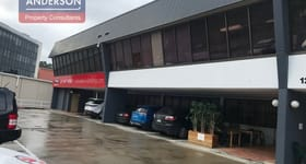 Offices commercial property for lease at 13U/175 Gibbes Street Chatswood NSW 2067