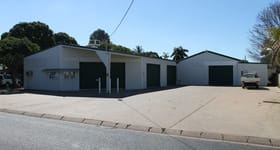 Shop & Retail commercial property for lease at 9 Church Lane Emerald QLD 4720