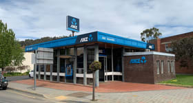 Showrooms / Bulky Goods commercial property for lease at 31 Main Street Huonville TAS 7109