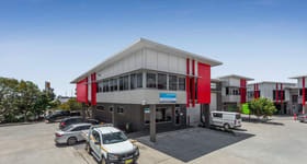 Factory, Warehouse & Industrial commercial property for sale at 14 Ashtan Place Banyo QLD 4014
