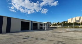 Factory, Warehouse & Industrial commercial property for lease at 2/237 Fleming Road Hemmant QLD 4174