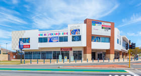 Offices commercial property for lease at T8&9, 10 Clew Way Jindalee WA 6036