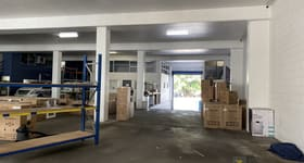 Showrooms / Bulky Goods commercial property for lease at 68 Abbotsford Road Bowen Hills QLD 4006