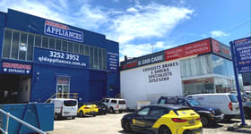Factory, Warehouse & Industrial commercial property for lease at 68 Abbotsford Road Bowen Hills QLD 4006