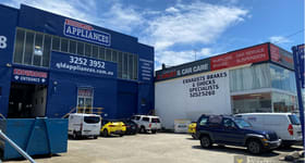Shop & Retail commercial property for lease at 68 Abbotsford Road Bowen Hills QLD 4006