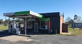 Shop & Retail commercial property for lease at Lord St Junee NSW 2663