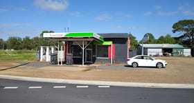 Shop & Retail commercial property for lease at Kanaley Sq Junee NSW 2663