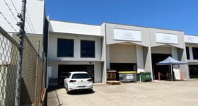Shop & Retail commercial property for lease at Unit  1/12 Sudbury St Darra Darra QLD 4076