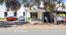 Showrooms / Bulky Goods commercial property for sale at 9 Maple Ave Forestville SA 5035