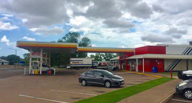 Shop & Retail commercial property for lease at Shop 5/130 University Avenue Durack NT 0830