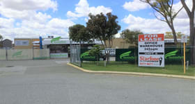 Factory, Warehouse & Industrial commercial property for lease at 2/20 Macadam Place Balcatta WA 6021