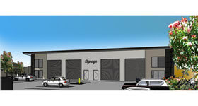 Factory, Warehouse & Industrial commercial property for lease at 11 Vision Court Noosaville QLD 4566