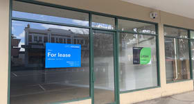 Medical / Consulting commercial property for lease at 1-7/11-19 Ferguson Street Williamstown VIC 3016