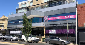 Offices commercial property for lease at 4/293 High Street Preston VIC 3072