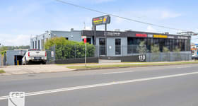 Factory, Warehouse & Industrial commercial property for lease at 1/110 Rocky Point Road Kogarah NSW 2217