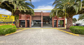 Factory, Warehouse & Industrial commercial property for lease at 1 & 2/36 Jersey Road Bayswater VIC 3153