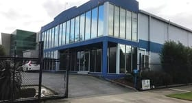 Showrooms / Bulky Goods commercial property for lease at 2 Fleet Street Somerton VIC 3062