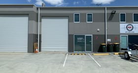 Shop & Retail commercial property for lease at 7/6 Oxley Street North Lakes QLD 4509