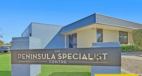 Offices commercial property for lease at 4/93 George Street Kippa-ring QLD 4021
