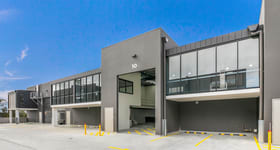 Factory, Warehouse & Industrial commercial property for lease at 9/2 Clerke Place Kurnell NSW 2231