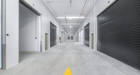 Parking / Car Space commercial property for lease at S11/ 2 Clerke   Place Kurnell NSW 2231