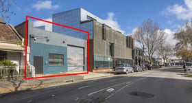 Factory, Warehouse & Industrial commercial property for lease at 36-38 Kerr Street Fitzroy VIC 3065