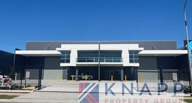 Factory, Warehouse & Industrial commercial property for lease at 45-47 Rodeo Rd Gregory Hills NSW 2557