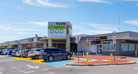Shop & Retail commercial property for lease at Thornlie Square Shopping Centre 318 Spencer Road Thornlie WA 6108