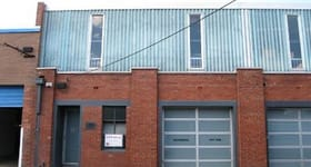 Factory, Warehouse & Industrial commercial property for lease at 65 North St Richmond VIC 3121