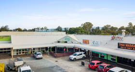 Medical / Consulting commercial property for sale at 4a/23 Price Street Nerang QLD 4211