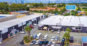 Factory, Warehouse & Industrial commercial property for lease at Unit 36, 3-15 Jackman Street Southport QLD 4215