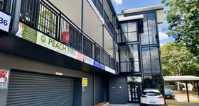 Medical / Consulting commercial property for lease at Suite 1/6 Vanessa Boulevard Springwood QLD 4127