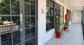 Offices commercial property for sale at Unit 1/6 Vanessa Boulevard Springwood QLD 4127