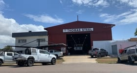 Factory, Warehouse & Industrial commercial property for lease at 19 Hartley Street Garbutt QLD 4814