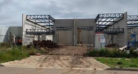 Factory, Warehouse & Industrial commercial property for lease at Unit  2/6 Geehi Way Ravenhall VIC 3023