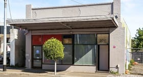 Offices commercial property for lease at 928 Glenhuntly Road Caulfield South VIC 3162