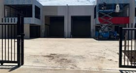 Factory, Warehouse & Industrial commercial property for sale at Unit 2/4 Geehi Way Ravenhall VIC 3023