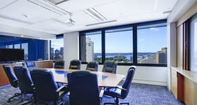 Offices commercial property for lease at Suite 16.01/1 Oxford Street Darlinghurst NSW 2010