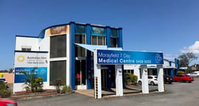 Medical / Consulting commercial property for lease at Shop 10 B/205 Morayfield Rd Morayfield QLD 4506
