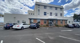 Offices commercial property for lease at 28a Grenier Drive Archerfield QLD 4108