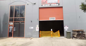 Shop & Retail commercial property for lease at 2/14 Sir Laurence Drive Seaford VIC 3198