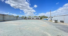 Showrooms / Bulky Goods commercial property for lease at 10 Andrew Campbell Dr Narangba QLD 4504