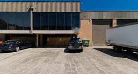 Factory, Warehouse & Industrial commercial property for lease at 4/183 McCredie Road Guildford NSW 2161