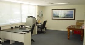 Offices commercial property for lease at 1/9 Gowrie Road Mount Gravatt QLD 4122