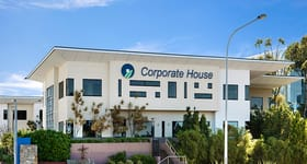 Offices commercial property for lease at Building 1, Gateway Office Par/747 Lytton Road Murarrie QLD 4172