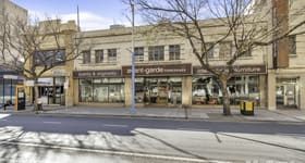 Showrooms / Bulky Goods commercial property for lease at 66 Currie Street Adelaide SA 5000