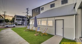 Shop & Retail commercial property for lease at 1/95 Samford Road Alderley QLD 4051